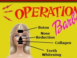 barbieoperationtagged